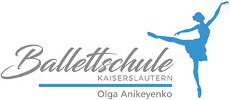 Ballettschule Kaiserslautern